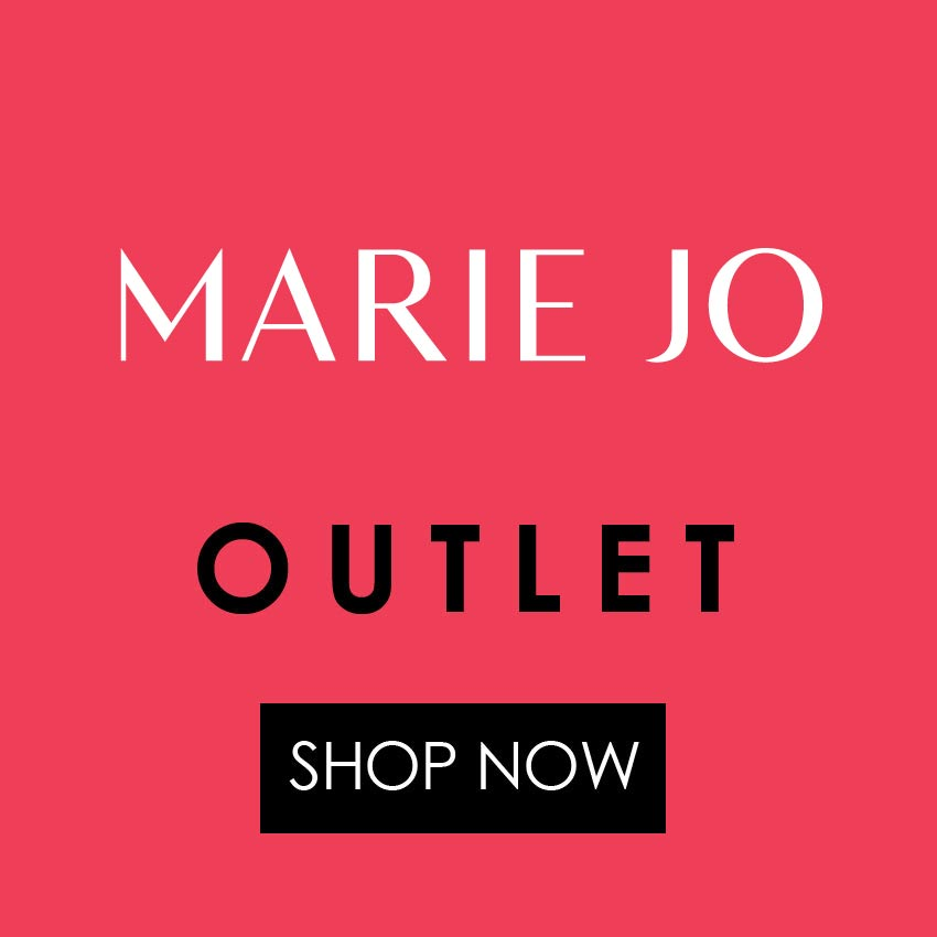 Marie Jo outlet